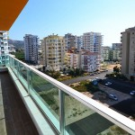 advantageous-apartments-close-to-the-sea-in-alanya-interior-013.jpg