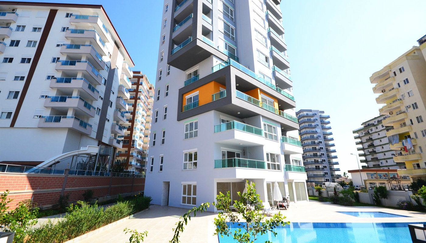 advantageous-apartments-close-to-the-sea-in-alanya-main.jpg