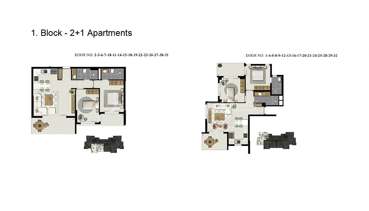 advantageous-apartments-close-to-the-sea-in-alanya-plan-001.jpg
