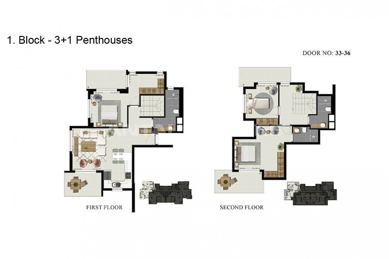 advantageous-apartments-close-to-the-sea-in-alanya-plan-002.jpg
