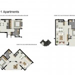 advantageous-apartments-close-to-the-sea-in-alanya-plan-004.jpg