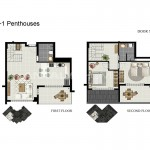 advantageous-apartments-close-to-the-sea-in-alanya-plan-006.jpg