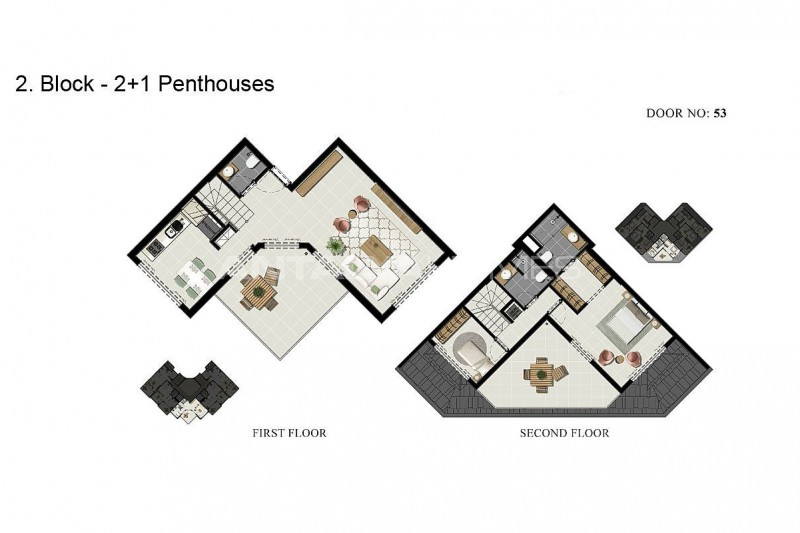 advantageous-apartments-close-to-the-sea-in-alanya-plan-007.jpg