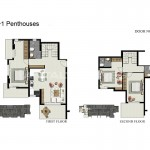 advantageous-apartments-close-to-the-sea-in-alanya-plan-009.jpg