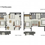 advantageous-apartments-close-to-the-sea-in-alanya-plan-010.jpg