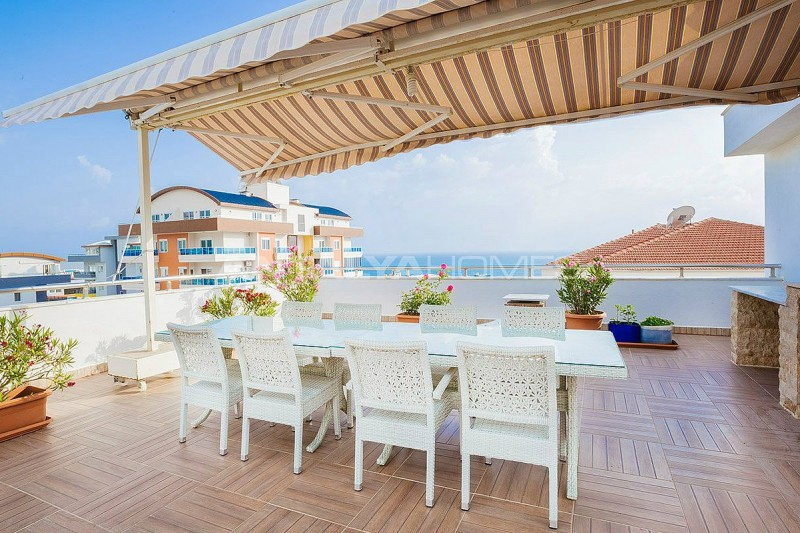 alanya-apartments-walking-distance-to-all-amenities-003.jpg