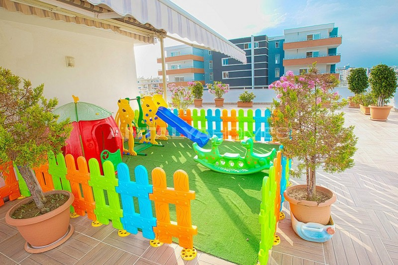 alanya-apartments-walking-distance-to-all-amenities-004.jpg