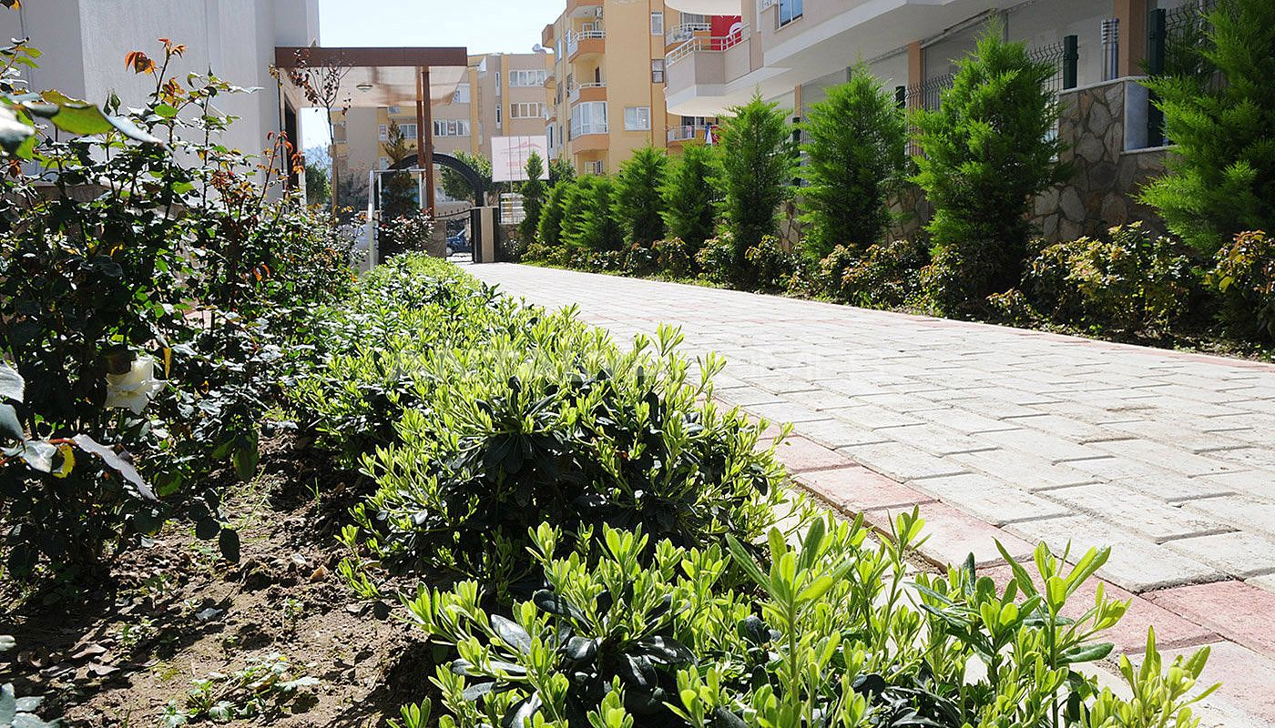 alanya-apartments-walking-distance-to-all-amenities-007.jpg