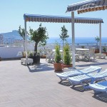 alanya-apartments-walking-distance-to-all-amenities-008.jpg