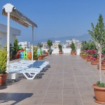 alanya-apartments-walking-distance-to-all-amenities-009.jpg