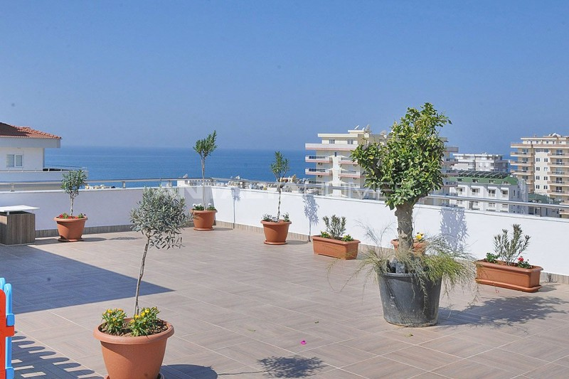 alanya-apartments-walking-distance-to-all-amenities-010.jpg