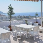alanya-apartments-walking-distance-to-all-amenities-011.jpg