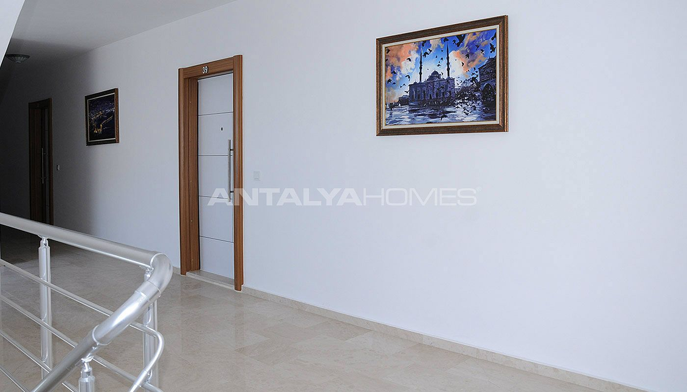 alanya-apartments-walking-distance-to-all-amenities-014.jpg