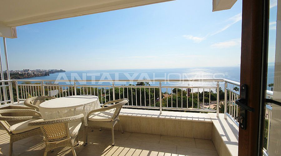 amazing-sea-view-apartment-in-antalya-city-center-interior-021.jpg