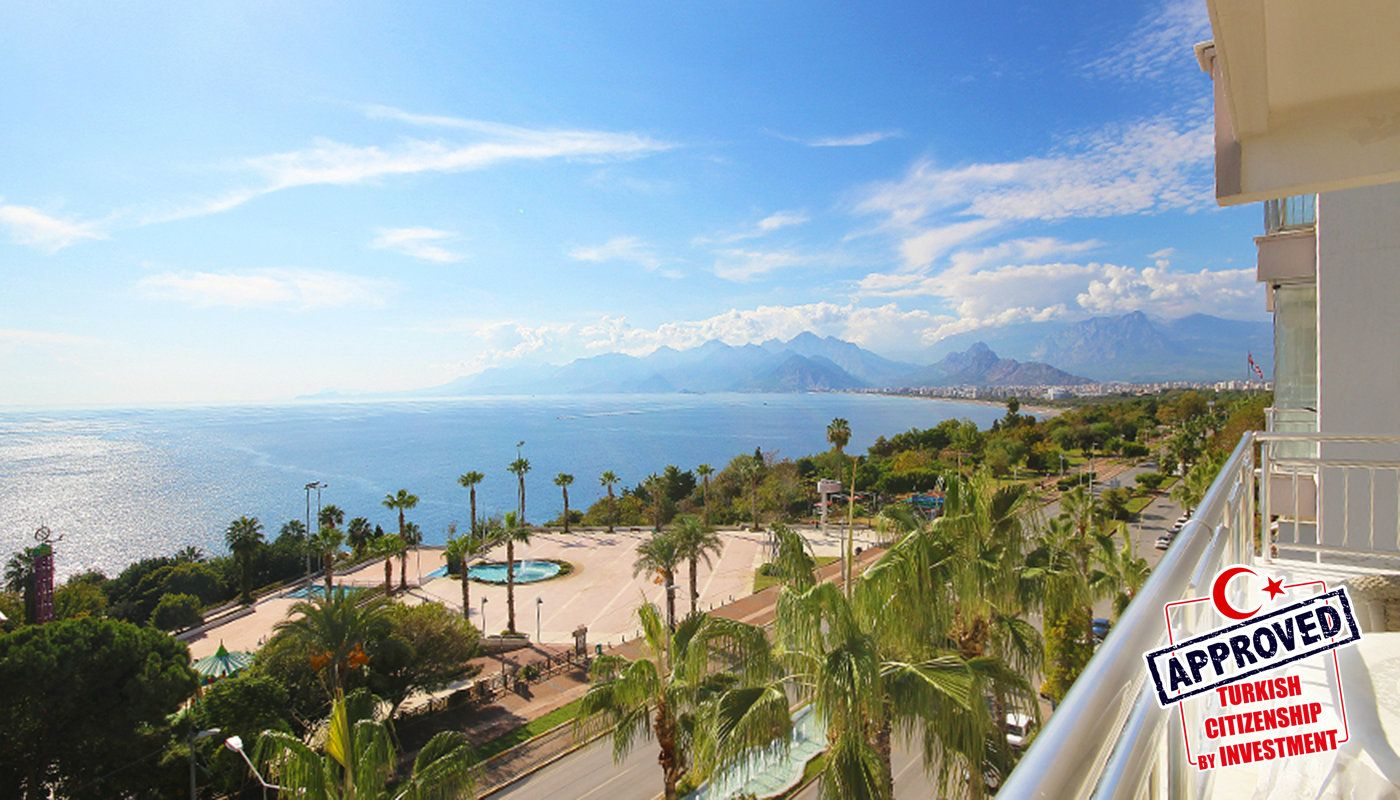 amazing-sea-view-apartment-in-antalya-city-center-main.jpg