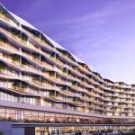 apartments-close-to-istiklal-avenue-in-beyoglu-istanbul-002.jpg