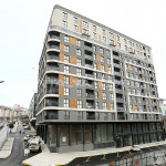 apartments-in-istanbul-near-the-important-points-of-the-city-001.jpg