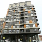 apartments-in-istanbul-near-the-important-points-of-the-city-002.jpg