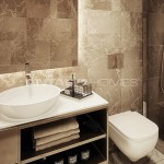 apartments-in-istanbul-near-the-important-points-of-the-city-interior-001.jpg