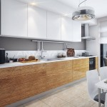 apartments-in-istanbul-near-the-important-points-of-the-city-interior-002.jpg
