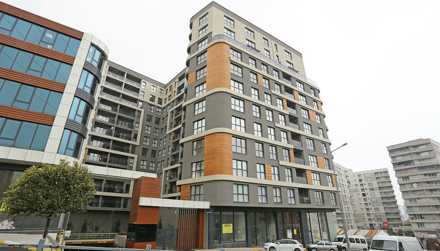 apartments-in-istanbul-near-the-important-points-of-the-city-main.jpg