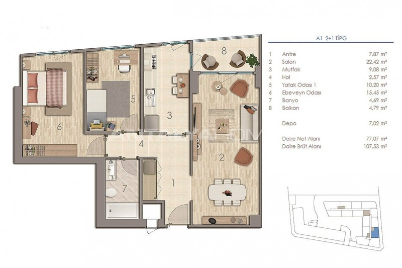 apartments-in-istanbul-near-the-important-points-of-the-city-plan-003.jpg