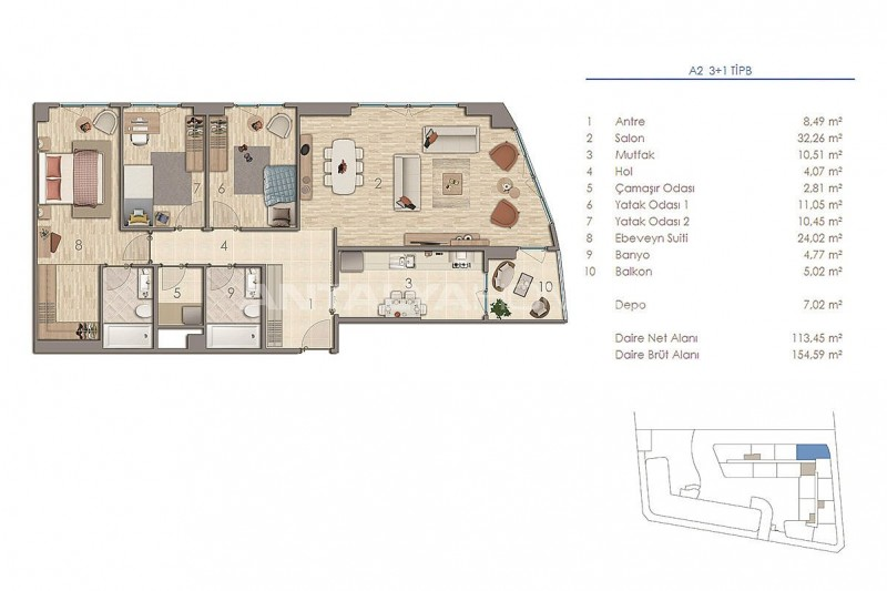 apartments-in-istanbul-near-the-important-points-of-the-city-plan-004.jpg