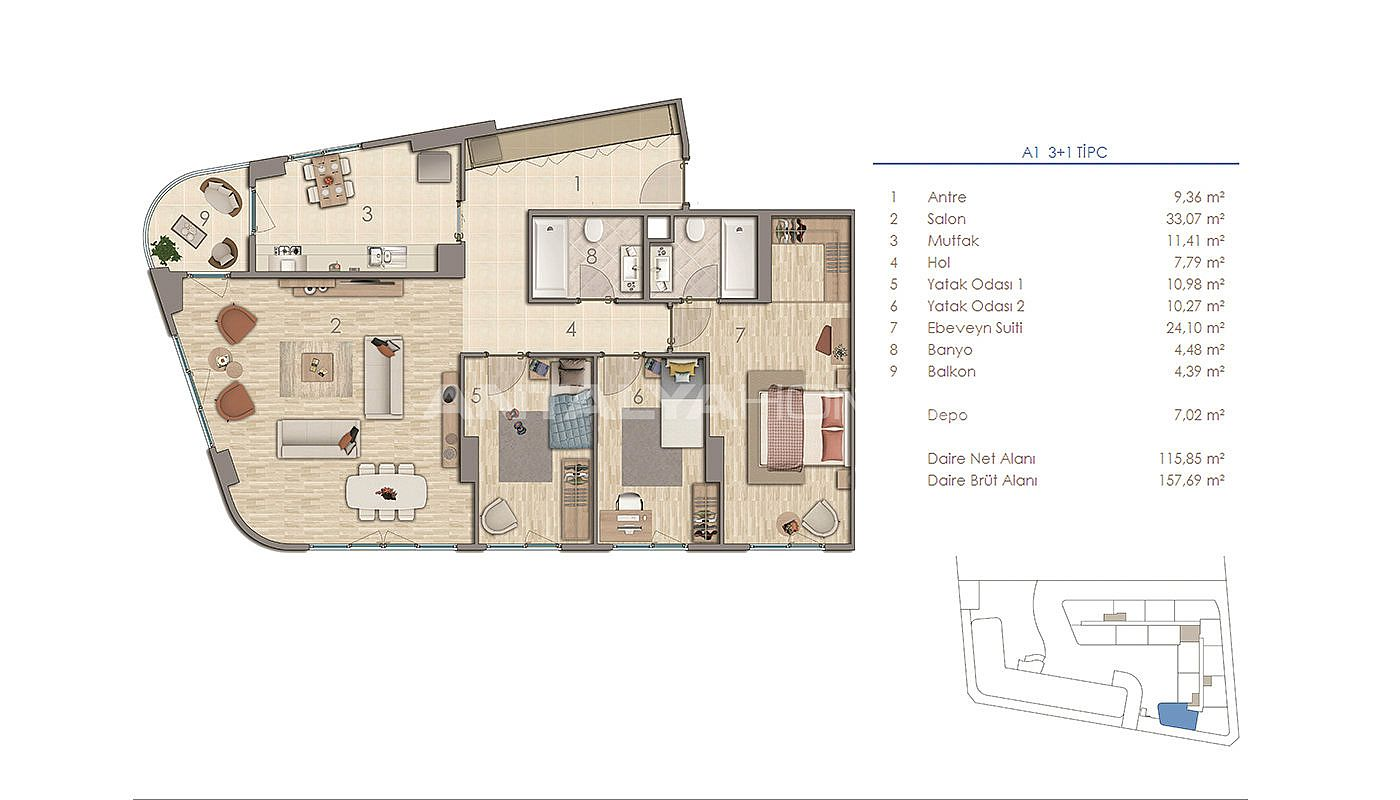 apartments-in-istanbul-near-the-important-points-of-the-city-plan-005.jpg