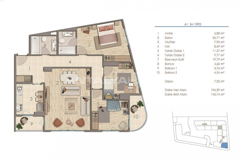 apartments-in-istanbul-near-the-important-points-of-the-city-plan-006.jpg