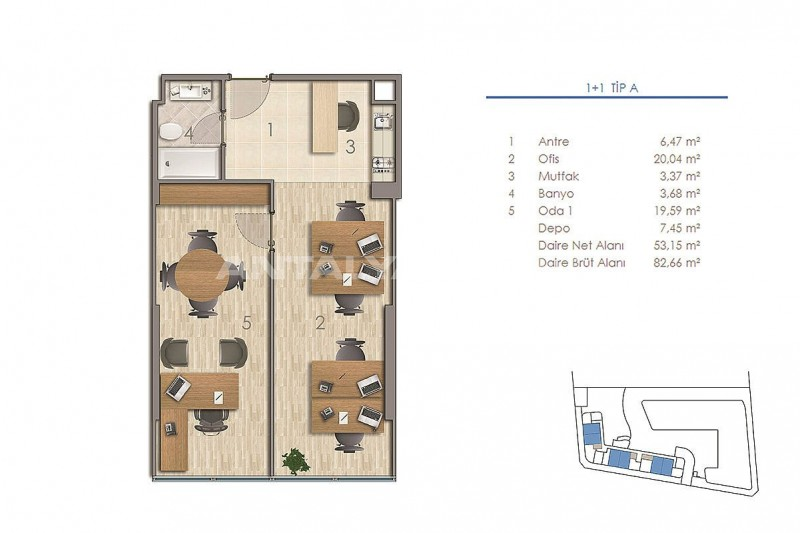 apartments-in-istanbul-near-the-important-points-of-the-city-plan-007.jpg