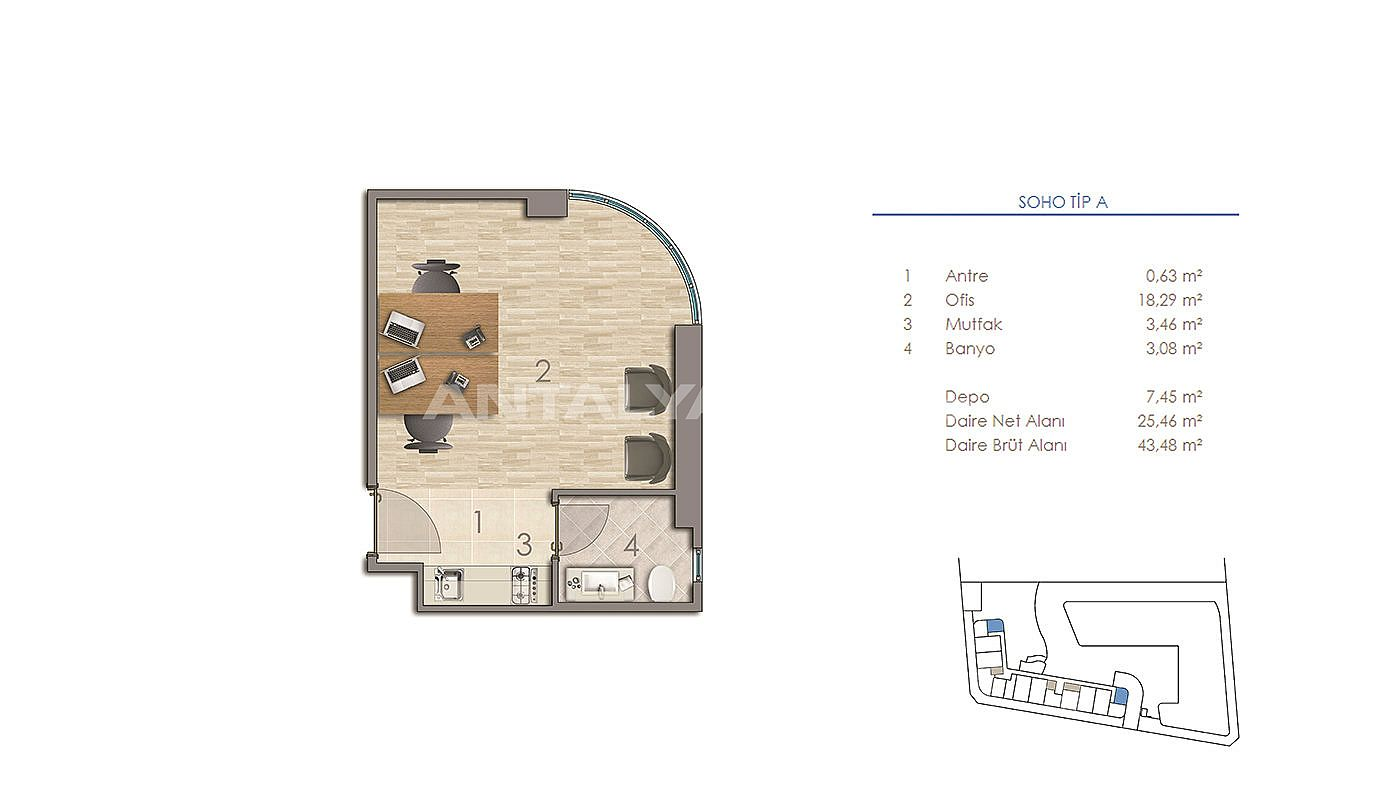 apartments-in-istanbul-near-the-important-points-of-the-city-plan-008.jpg