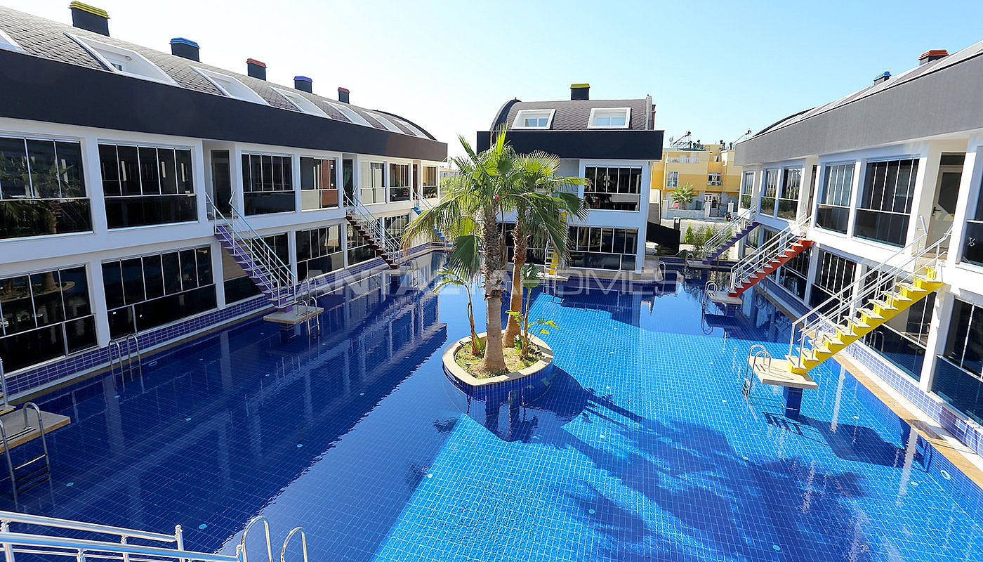 apartments-in-the-unique-complex-with-mega-pool-in-antalya-002.jpg