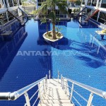 apartments-in-the-unique-complex-with-mega-pool-in-antalya-003.jpg
