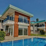 beachfront-villas-surrounded-by-nature-in-alanya-turkey-001.jpg