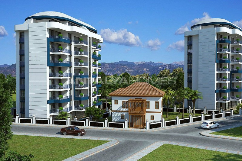 central-alanya-apartments-in-the-midst-of-all-amenities-002.jpg