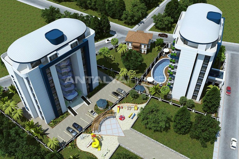 central-alanya-apartments-in-the-midst-of-all-amenities-003.jpg