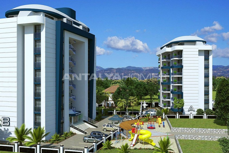 central-alanya-apartments-in-the-midst-of-all-amenities-005.jpg