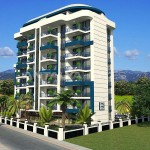 central-alanya-apartments-in-the-midst-of-all-amenities-006.jpg