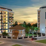 central-alanya-apartments-in-the-midst-of-all-amenities-009.jpg