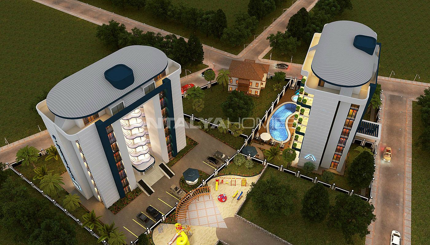 central-alanya-apartments-in-the-midst-of-all-amenities-010.jpg
