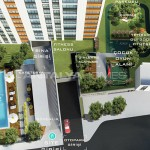 centrally-apartments-in-maltepe-close-to-all-amenities-005.jpg