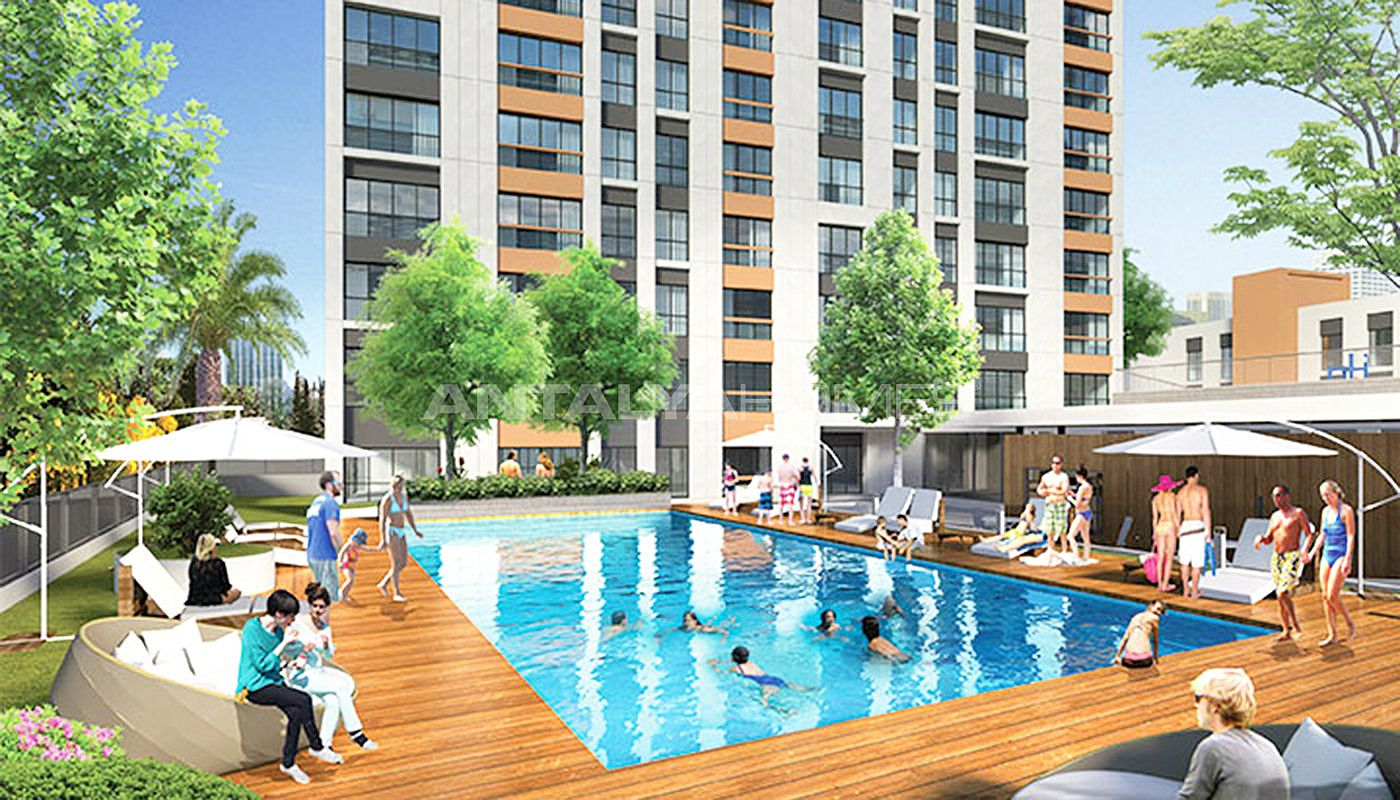centrally-apartments-in-maltepe-close-to-all-amenities-006.jpg