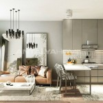 centrally-apartments-in-maltepe-close-to-all-amenities-interior-003.jpg