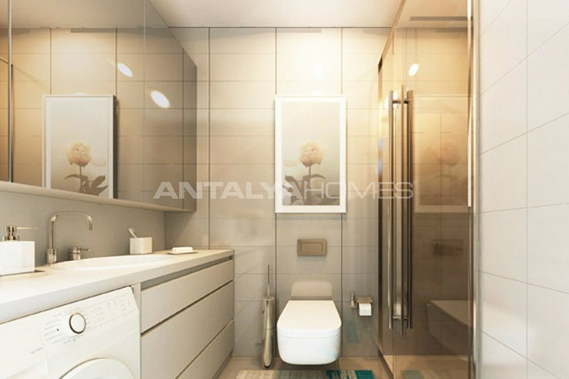 centrally-apartments-in-maltepe-close-to-all-amenities-interior-011.jpg