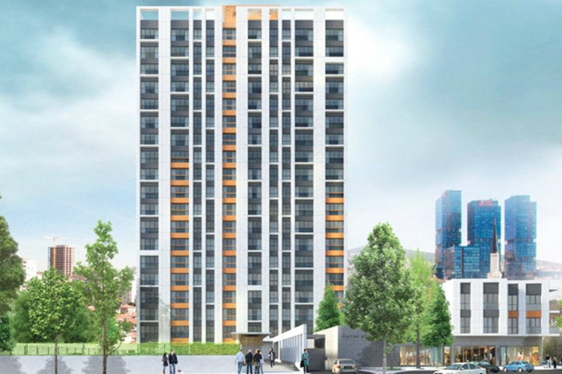 centrally-apartments-in-maltepe-close-to-all-amenities-main.jpg