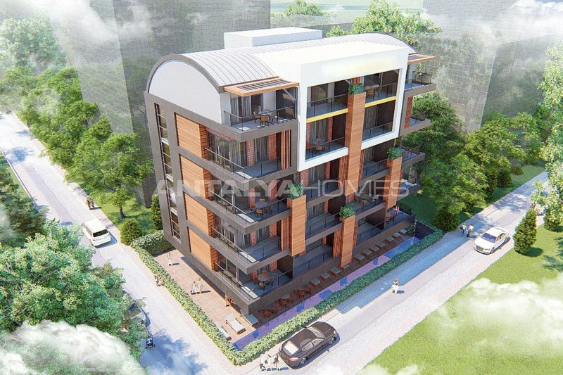 centrally-located-alanya-apartments-in-the-boutique-project-001.jpg