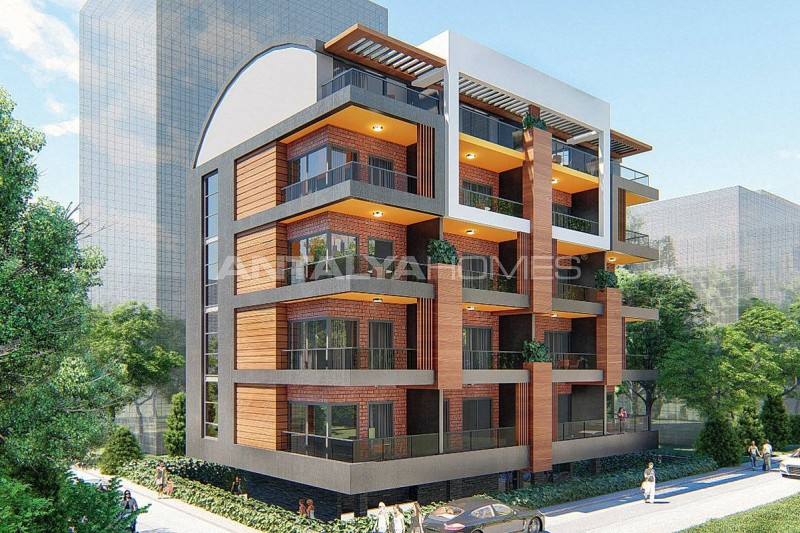 centrally-located-alanya-apartments-in-the-boutique-project-002.jpg