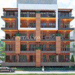 centrally-located-alanya-apartments-in-the-boutique-project-004.jpg