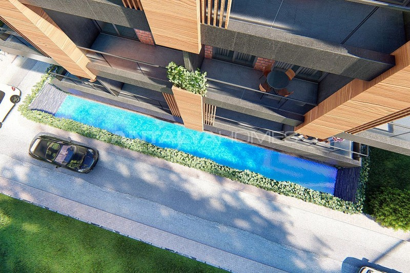 centrally-located-alanya-apartments-in-the-boutique-project-005.jpg