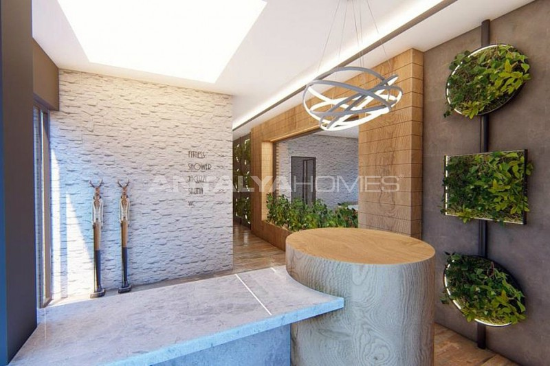 centrally-located-alanya-apartments-in-the-boutique-project-006.jpg